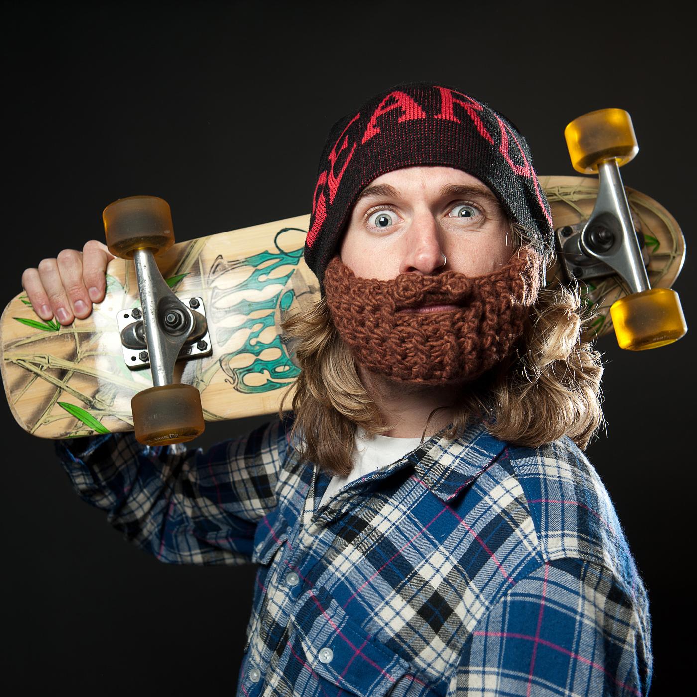 https://www.promotionmagazine.it/wp/wp-content/uploads/2013/04/Beardo-Hat.jpg