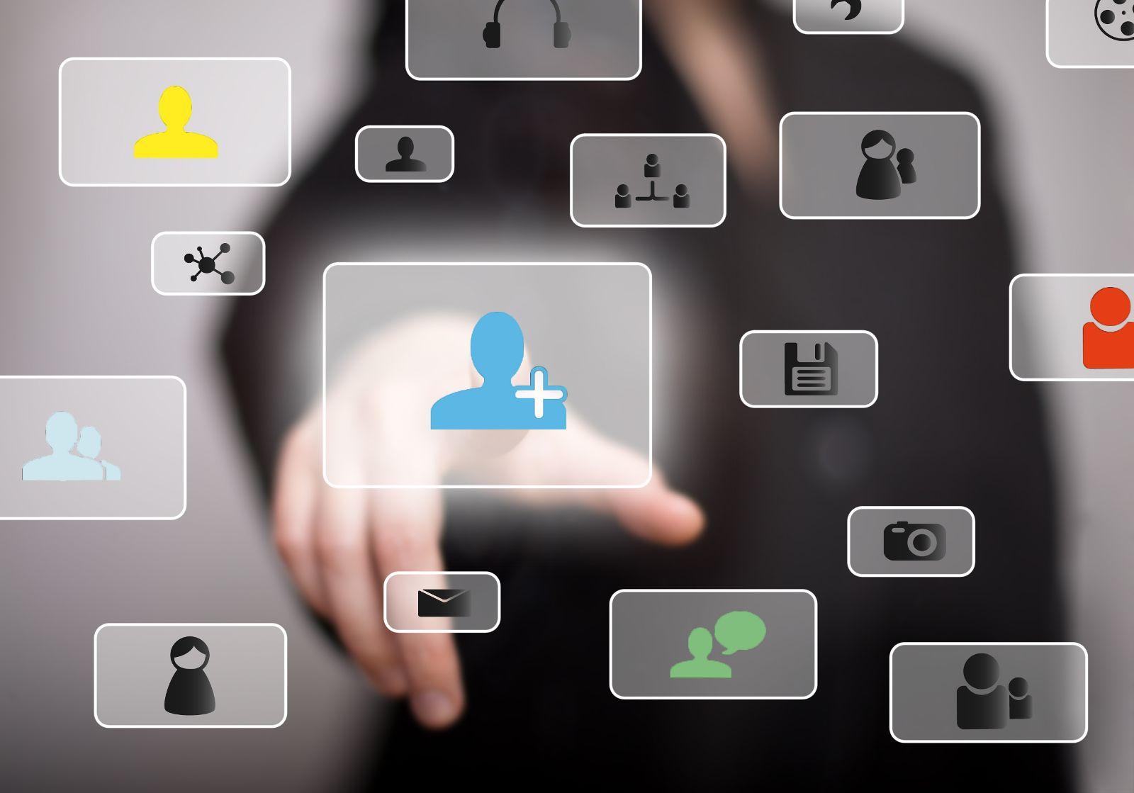 https://www.promotionmagazine.it/wp/wp-content/uploads/2013/05/social-aspect.jpg