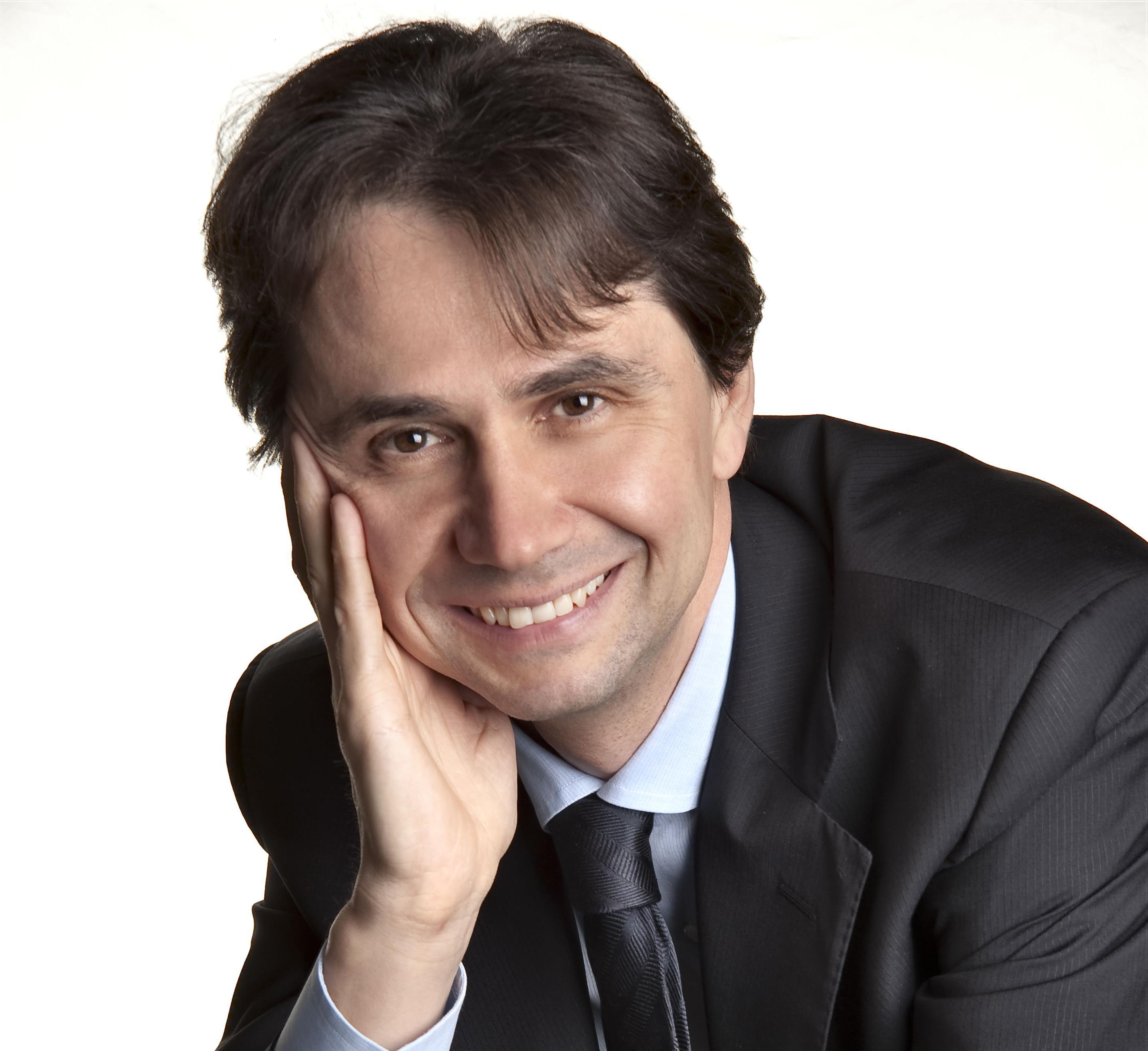 https://www.promotionmagazine.it/wp/wp-content/uploads/2013/06/MarcelloPincellio.jpg