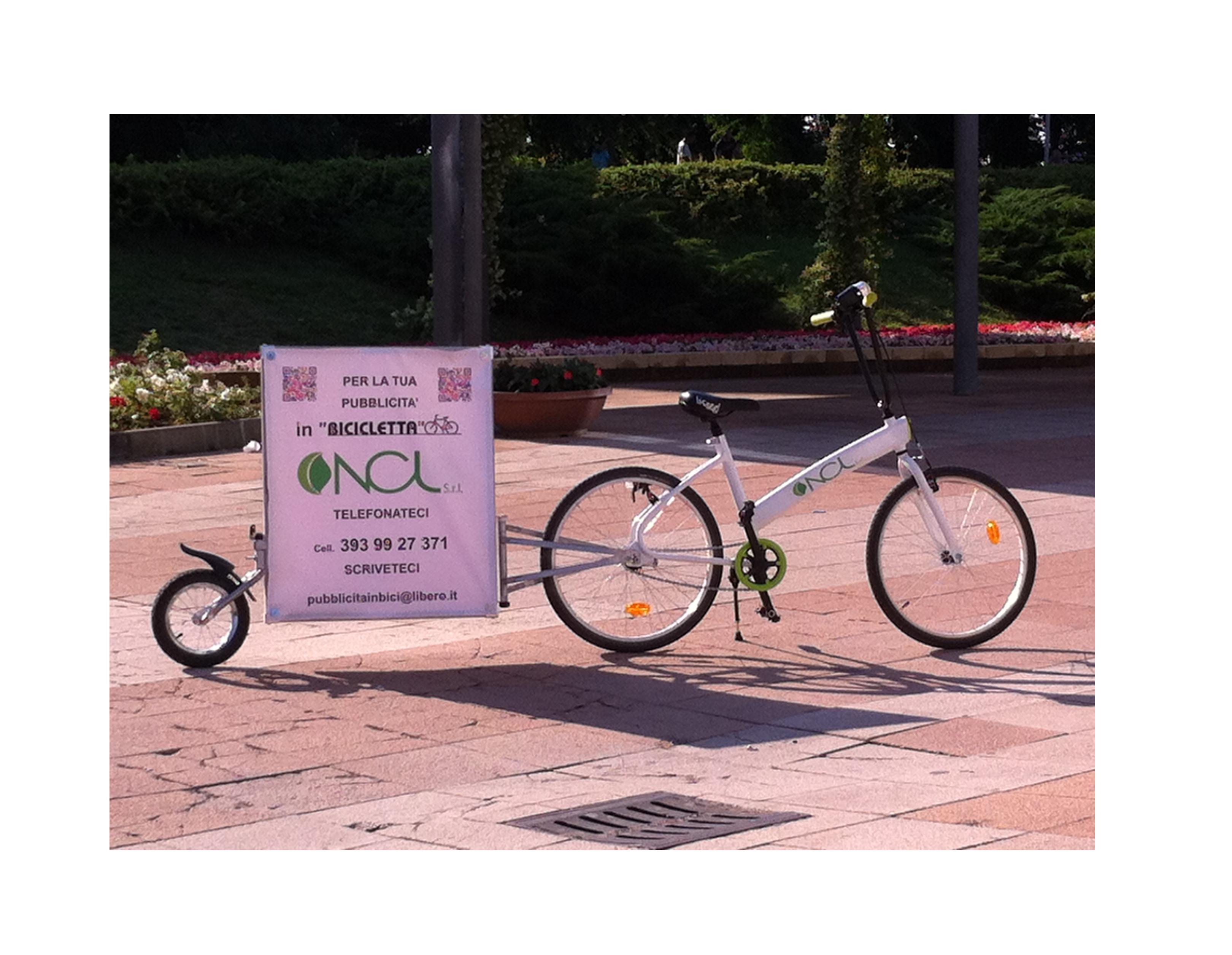 https://www.promotionmagazine.it/wp/wp-content/uploads/2013/06/bike-2.jpg