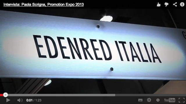 https://www.promotionmagazine.it/wp/wp-content/uploads/2013/06/paolascrigna-youtube.png