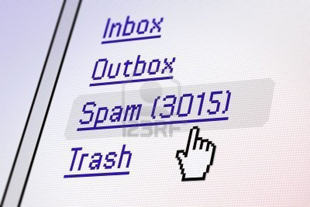 https://www.promotionmagazine.it/wp/wp-content/uploads/2013/07/3087685-screen-showing-of-spam-mail-1024x683.jpg