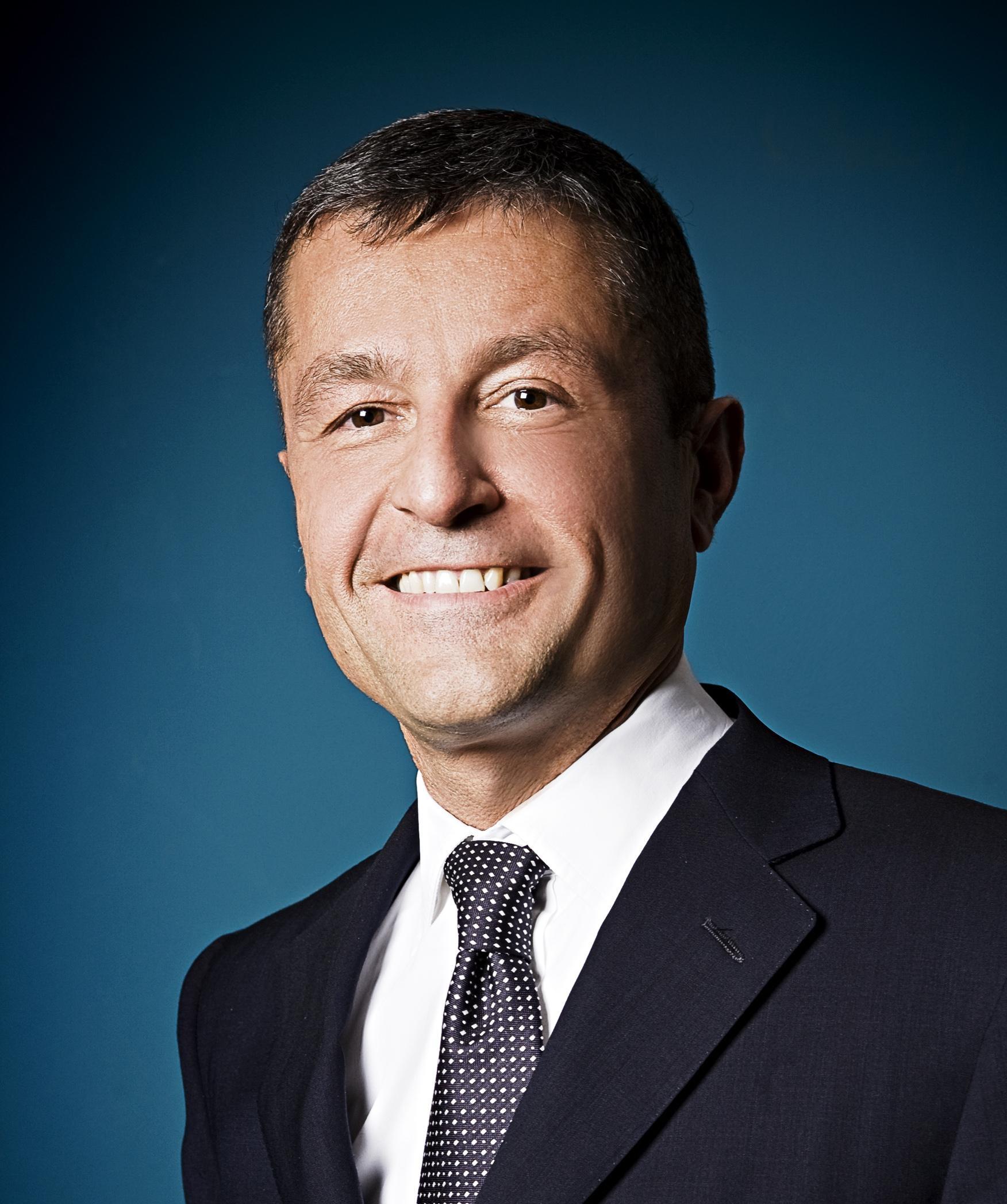 https://www.promotionmagazine.it/wp/wp-content/uploads/2013/07/Andrea-Cornelli-CEO-Ketchum-Italia.jpg