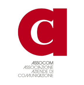https://www.promotionmagazine.it/wp/wp-content/uploads/2013/07/Assocom-logo.png