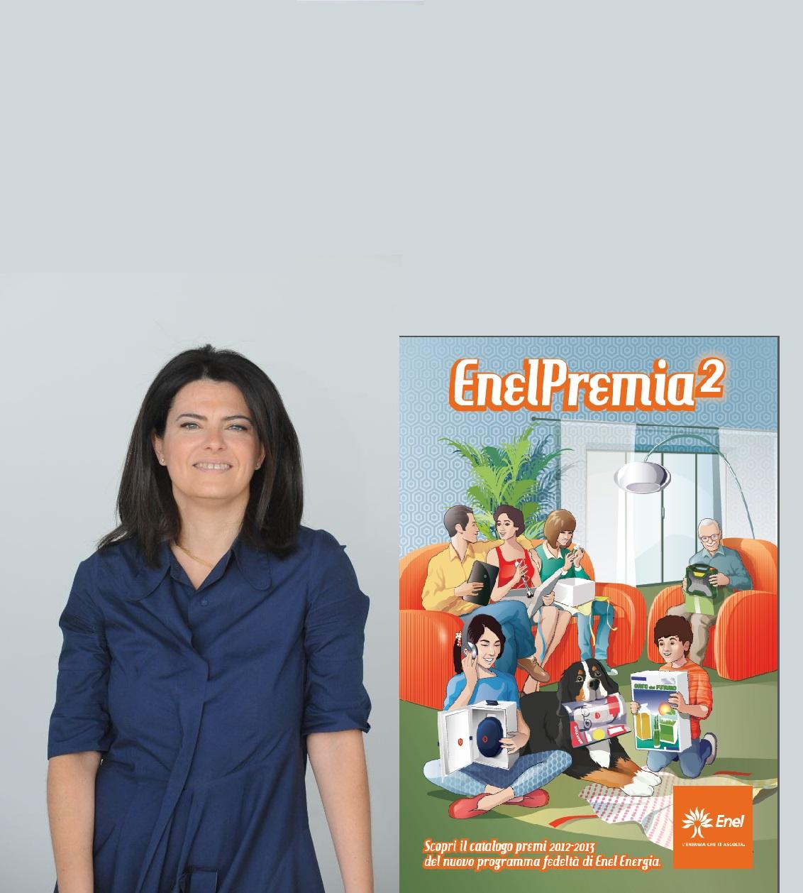 https://www.promotionmagazine.it/wp/wp-content/uploads/2013/07/Cattura.jpg