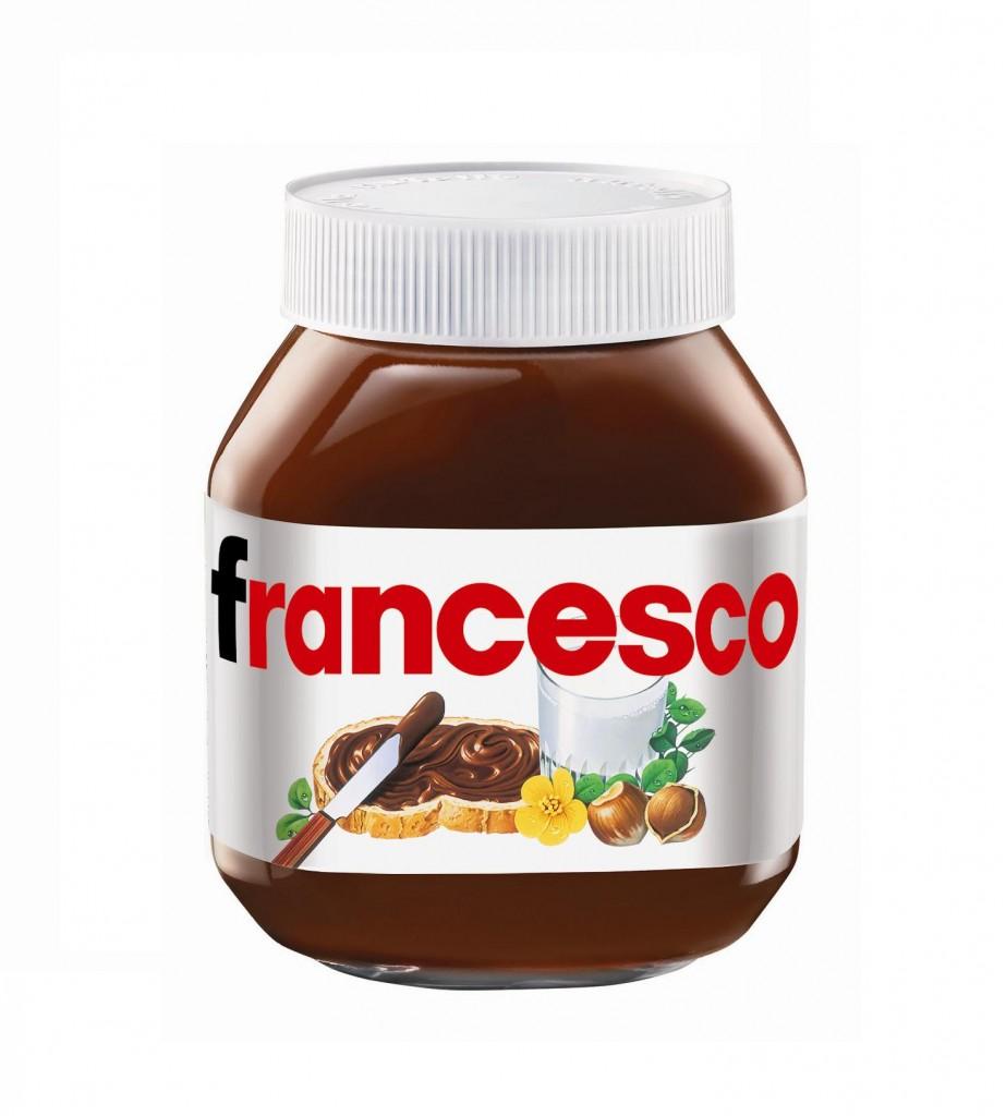 https://www.promotionmagazine.it/wp/wp-content/uploads/2013/09/Nutella_francesco2-923x1024.jpg