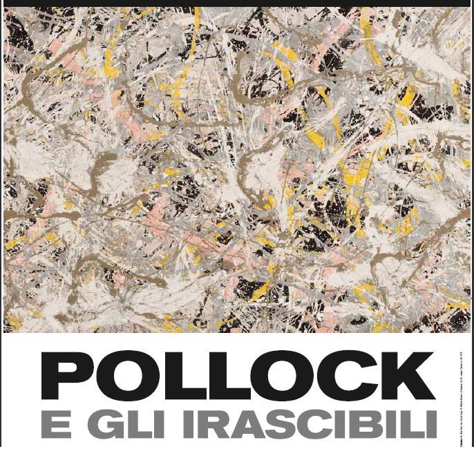https://www.promotionmagazine.it/wp/wp-content/uploads/2013/09/Pollock.jpg