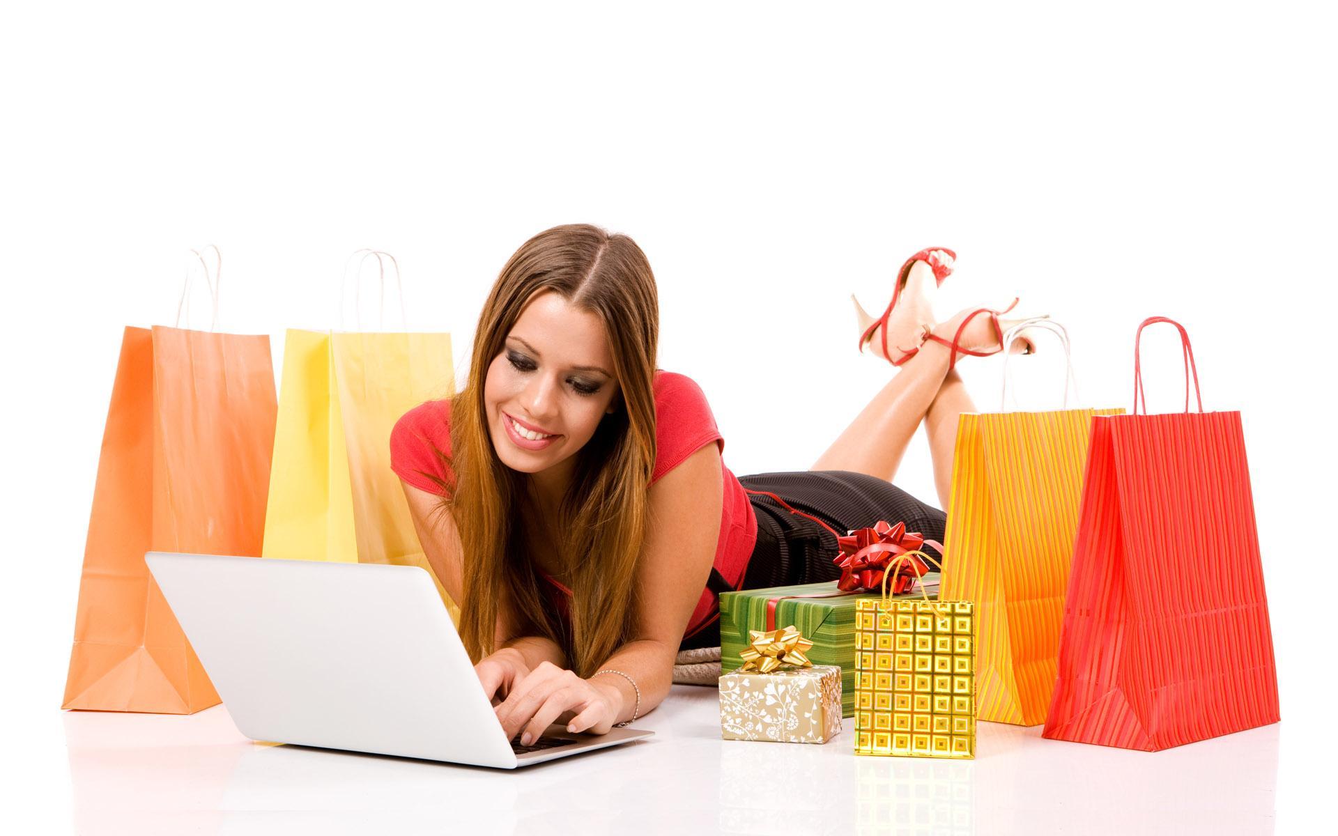 https://www.promotionmagazine.it/wp/wp-content/uploads/2013/09/Shopping-Online.jpg