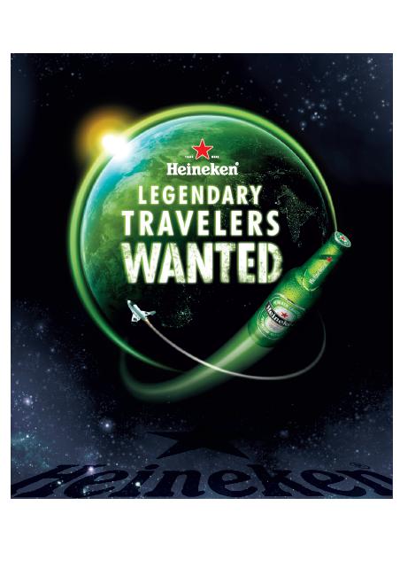 https://www.promotionmagazine.it/wp/wp-content/uploads/2013/09/VoyageGlobeBottle.png