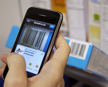 https://www.promotionmagazine.it/wp/wp-content/uploads/2013/10/Buy-Mobile-Phones-Online.jpg