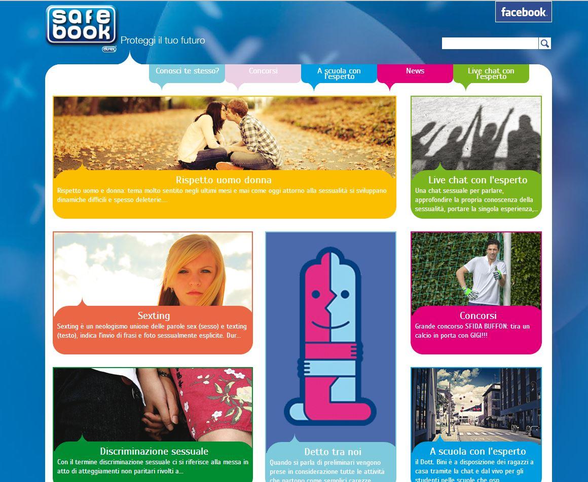 https://www.promotionmagazine.it/wp/wp-content/uploads/2013/11/Cattura.jpg