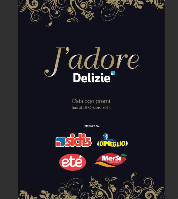 https://www.promotionmagazine.it/wp/wp-content/uploads/2013/11/Delize.jpg