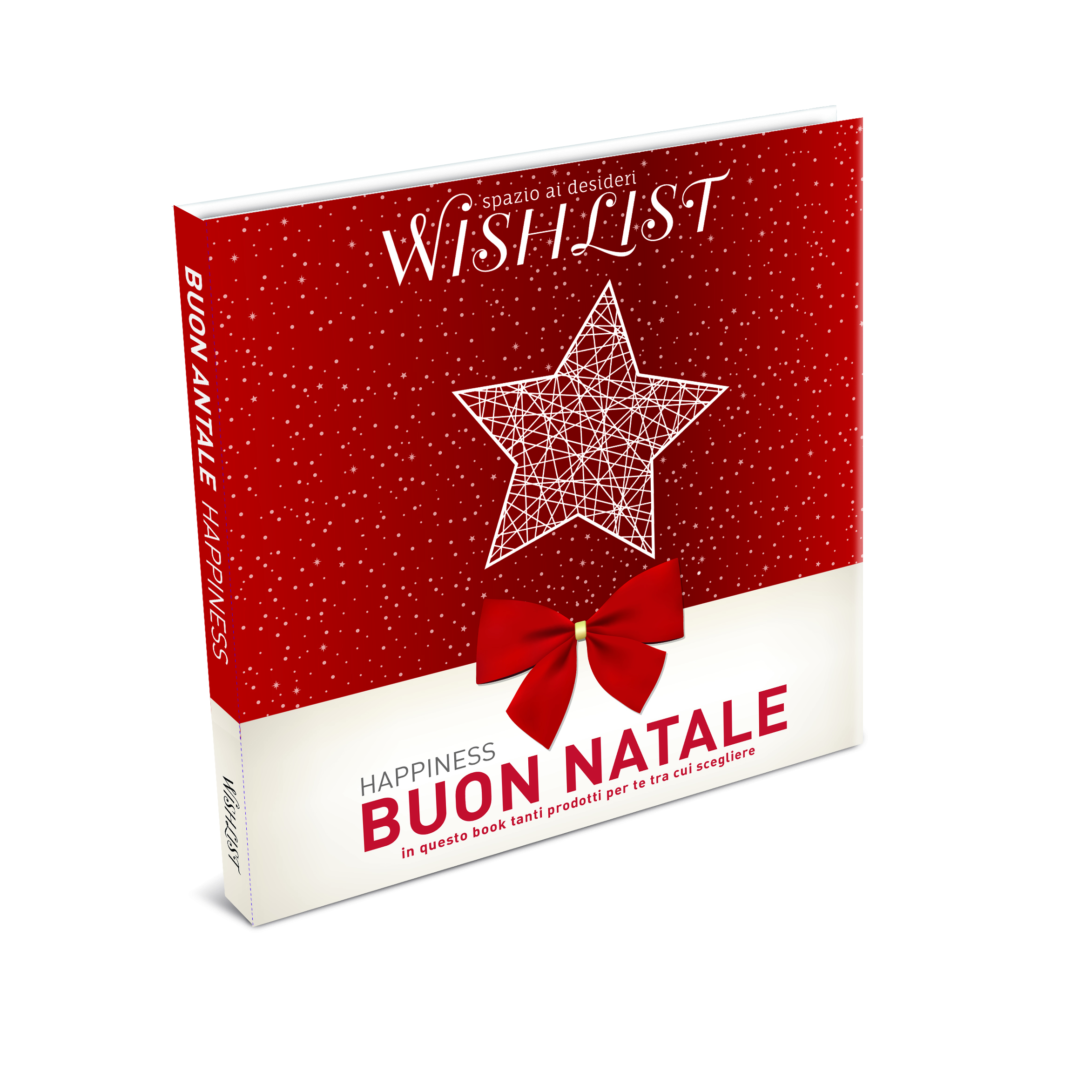 https://www.promotionmagazine.it/wp/wp-content/uploads/2013/11/NATALE-happiness.jpg