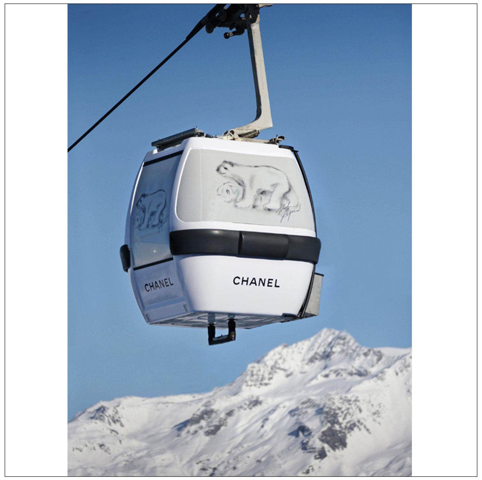 https://www.promotionmagazine.it/wp/wp-content/uploads/2013/12/Chanel-Courchevel.jpg