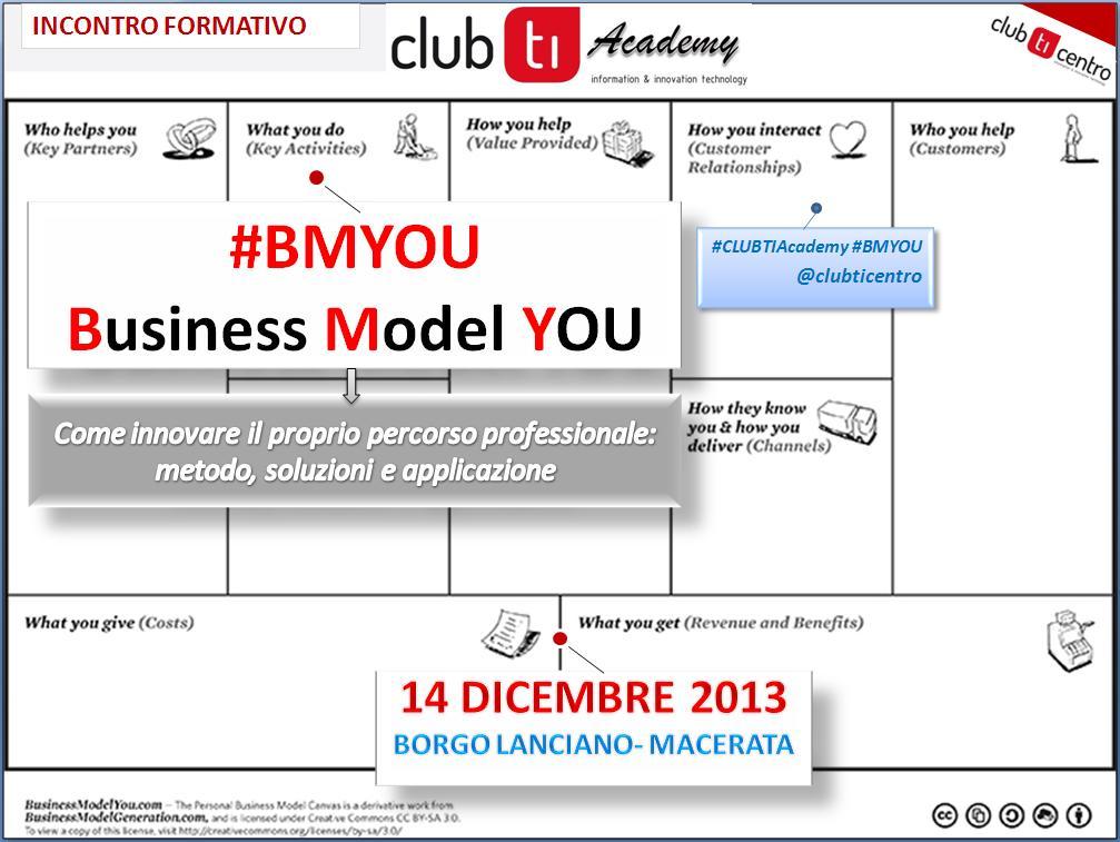 https://www.promotionmagazine.it/wp/wp-content/uploads/2013/12/bmyou.jpg