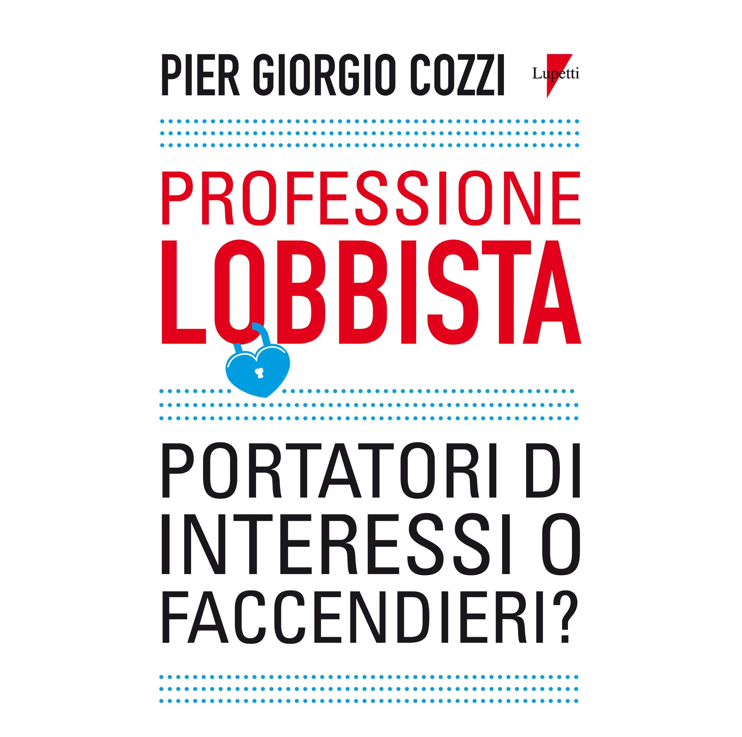 https://www.promotionmagazine.it/wp/wp-content/uploads/2014/01/cozzi_lobby_cover2.jpg