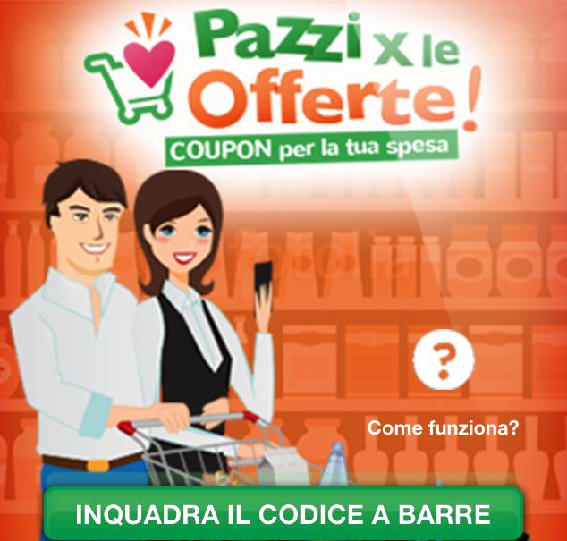 https://www.promotionmagazine.it/wp/wp-content/uploads/2014/02/Casa-Modena.jpg
