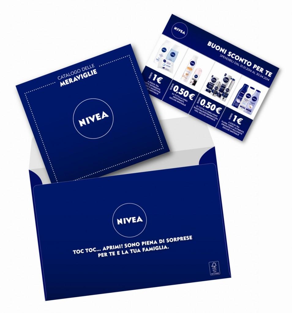 https://www.promotionmagazine.it/wp/wp-content/uploads/2014/02/NIVEA_Direct_mail_300dpi-954x1024.jpg