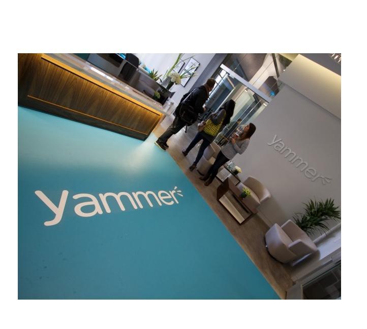 https://www.promotionmagazine.it/wp/wp-content/uploads/2014/02/yammer.jpg