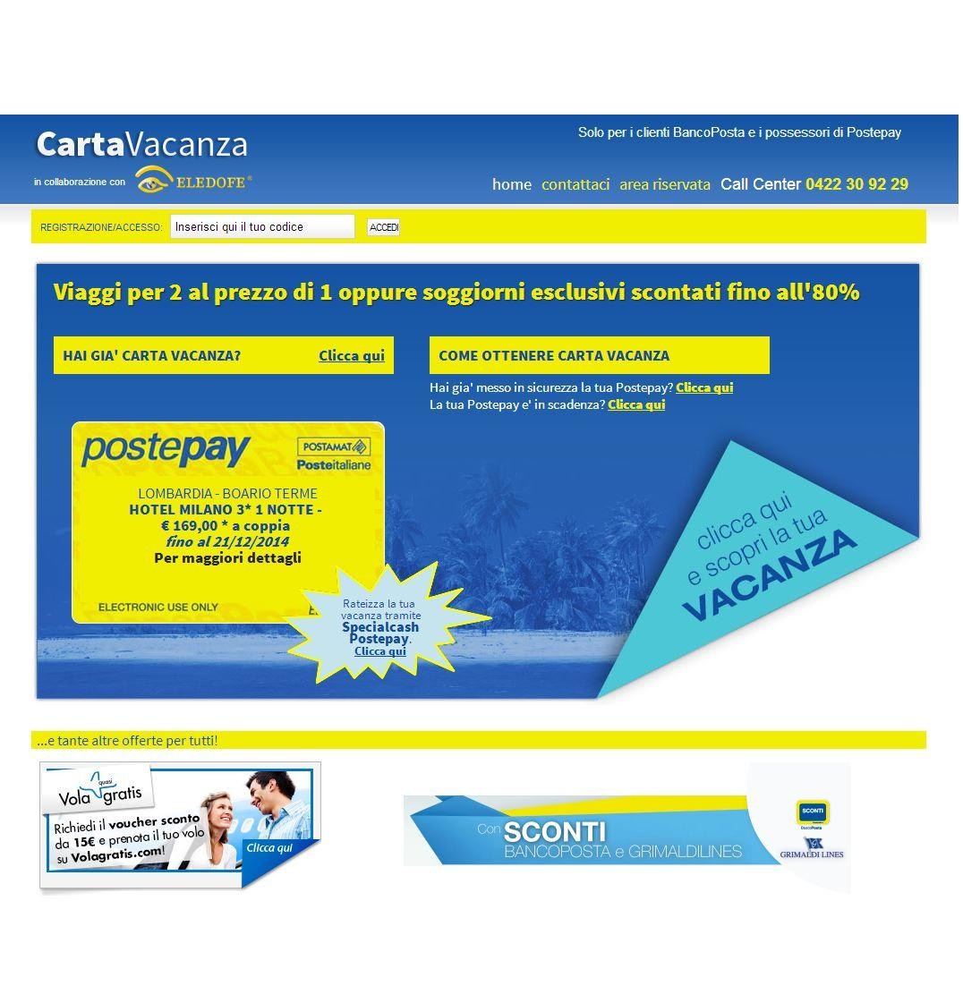 https://www.promotionmagazine.it/wp/wp-content/uploads/2014/04/Bancoposta2.jpg