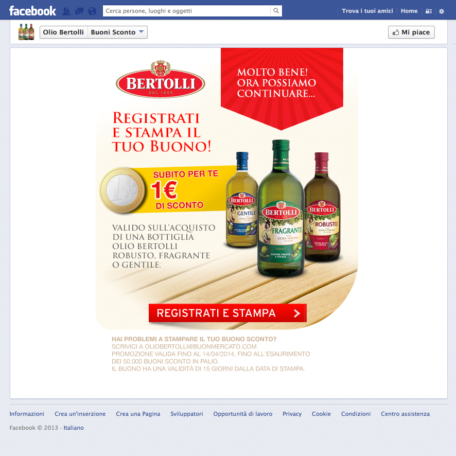 https://www.promotionmagazine.it/wp/wp-content/uploads/2014/04/Bertolli_Facebook-eCoupon_2014.jpg
