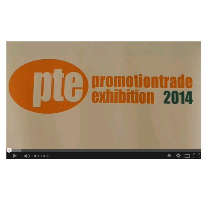 https://www.promotionmagazine.it/wp/wp-content/uploads/2014/04/Foto-pte.jpg