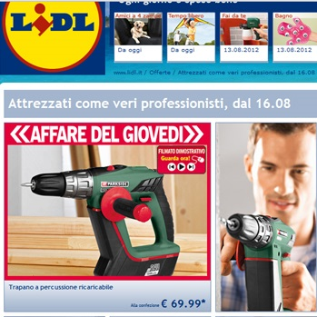 https://www.promotionmagazine.it/wp/wp-content/uploads/2014/05/lidl1.jpg