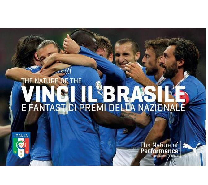 https://www.promotionmagazine.it/wp/wp-content/uploads/2014/06/Puma.jpg