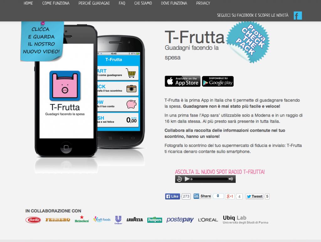 https://www.promotionmagazine.it/wp/wp-content/uploads/2014/07/Foto-2-T-Frutta-1024x774.png