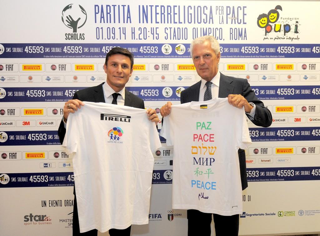 https://www.promotionmagazine.it/wp/wp-content/uploads/2014/08/J.Zanetti-e-Marco-Tronchetti-Provera-1024x755.jpg