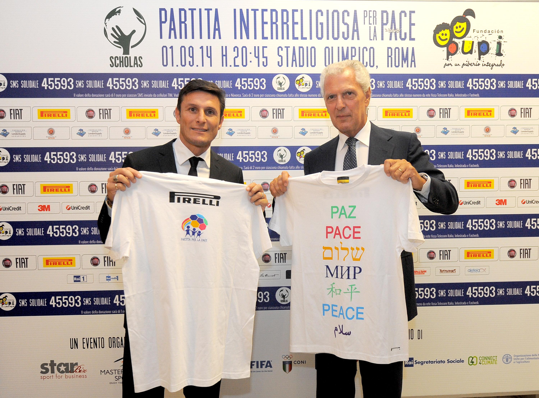 https://www.promotionmagazine.it/wp/wp-content/uploads/2014/08/J.Zanetti-e-Marco-Tronchetti-Provera.jpg