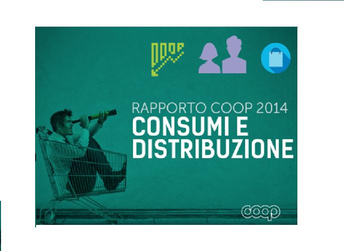https://www.promotionmagazine.it/wp/wp-content/uploads/2014/09/Coop2.png