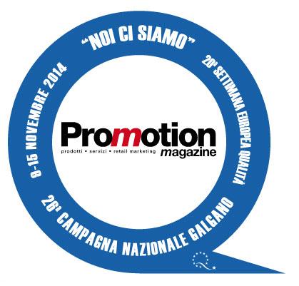 https://www.promotionmagazine.it/wp/wp-content/uploads/2014/09/Immagine-web.png