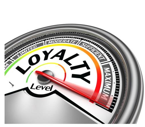 https://www.promotionmagazine.it/wp/wp-content/uploads/2014/09/customer2.jpg