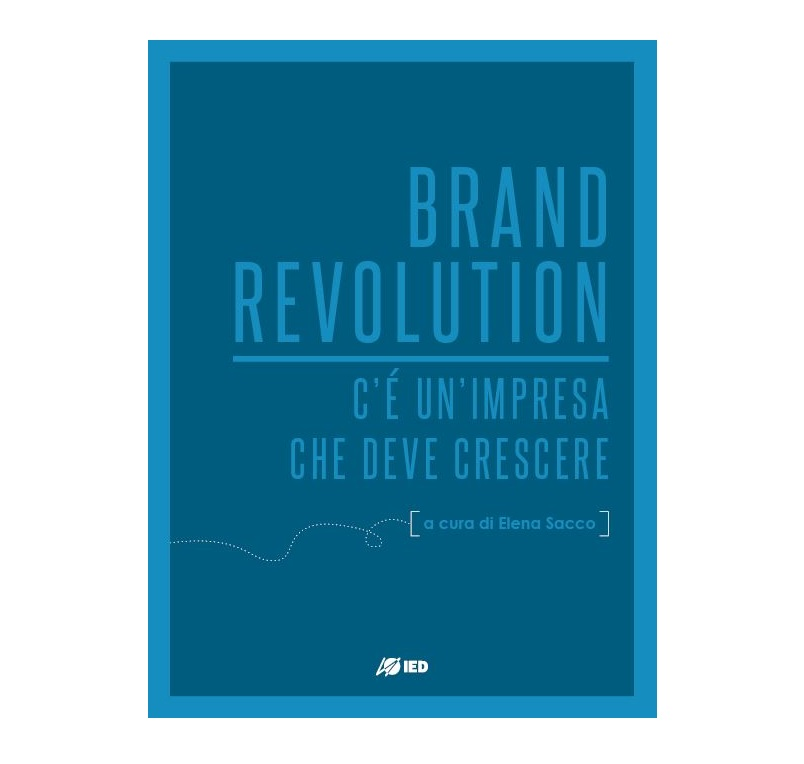 https://www.promotionmagazine.it/wp/wp-content/uploads/2014/10/Brand_Revolution_COVER.jpg