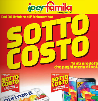 https://www.promotionmagazine.it/wp/wp-content/uploads/2014/10/Ieva-sito3.png