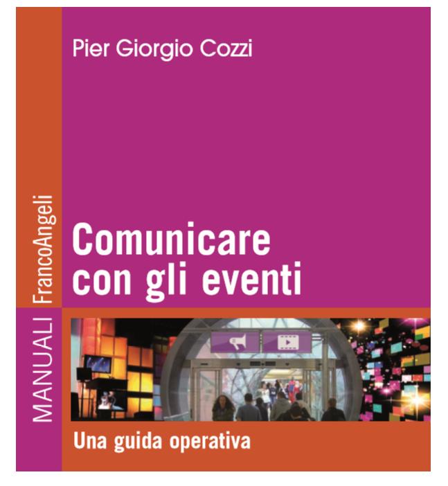 https://www.promotionmagazine.it/wp/wp-content/uploads/2014/10/Libro-cozzi2.png