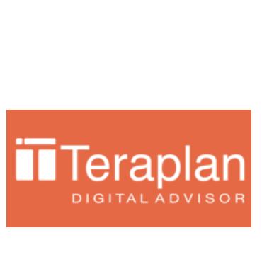 https://www.promotionmagazine.it/wp/wp-content/uploads/2014/10/Teraplan.png