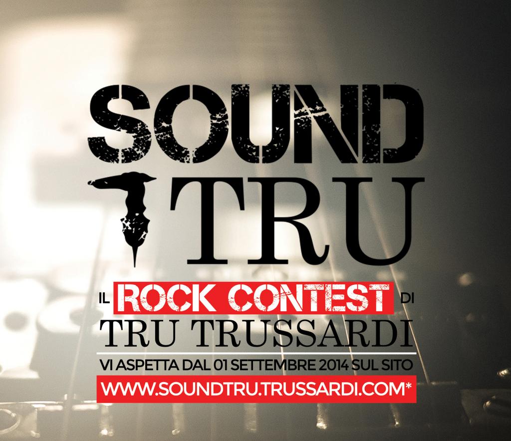 https://www.promotionmagazine.it/wp/wp-content/uploads/2014/10/Trussardi-sito-1024x884.png