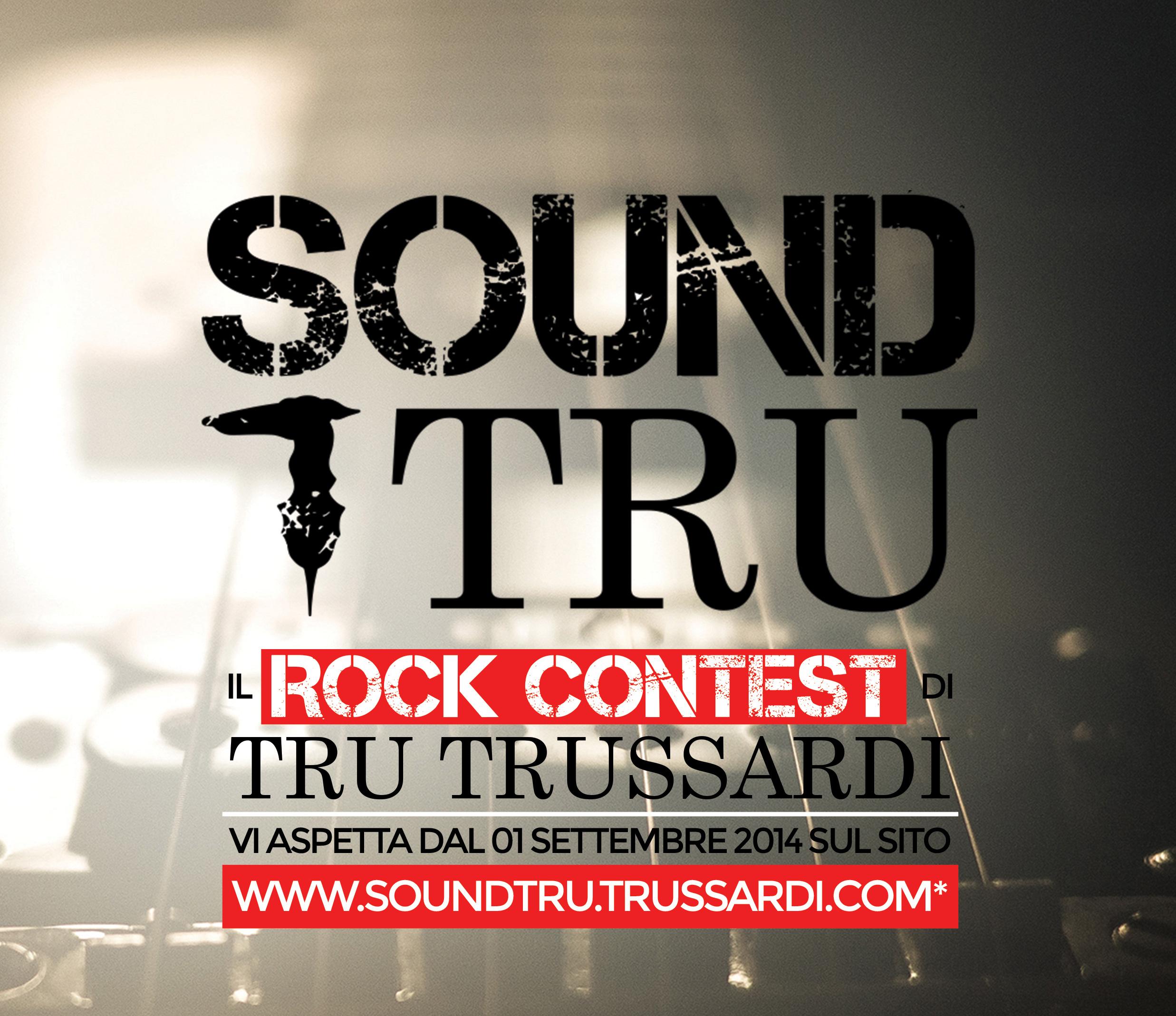 https://www.promotionmagazine.it/wp/wp-content/uploads/2014/10/Trussardi-sito.png