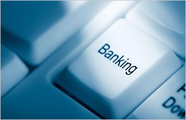 https://www.promotionmagazine.it/wp/wp-content/uploads/2014/10/banking.jpg