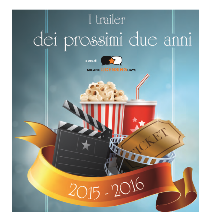 https://www.promotionmagazine.it/wp/wp-content/uploads/2014/11/Milanolicensingdays.png