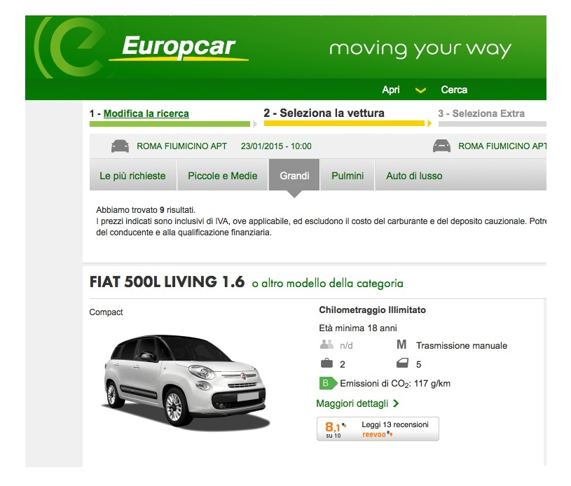 https://www.promotionmagazine.it/wp/wp-content/uploads/2015/01/Europcar-OnlineReview3.jpg