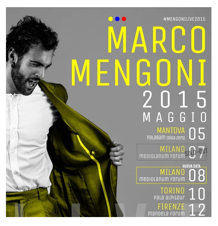https://www.promotionmagazine.it/wp/wp-content/uploads/2015/01/Mengoni-sito.jpg
