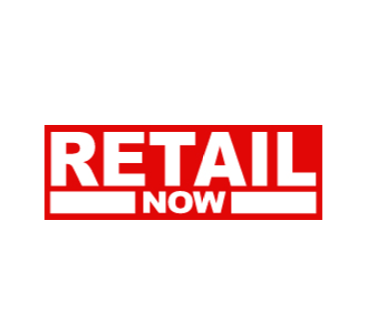 https://www.promotionmagazine.it/wp/wp-content/uploads/2015/02/Retail-Now1.png