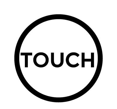 https://www.promotionmagazine.it/wp/wp-content/uploads/2015/04/TOUCH-logo.jpg.jpg