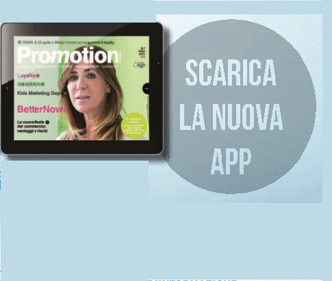 https://www.promotionmagazine.it/wp/wp-content/uploads/2015/05/Articolo-web.png