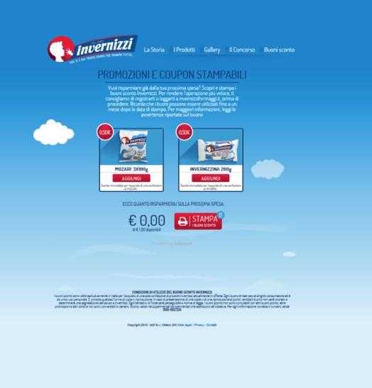 https://www.promotionmagazine.it/wp/wp-content/uploads/2015/06/VALASSIS-Invernizzi.jpg