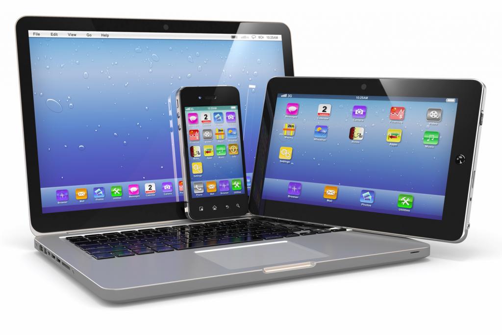 https://www.promotionmagazine.it/wp/wp-content/uploads/2015/06/tablets-cellphones-1024x683.png