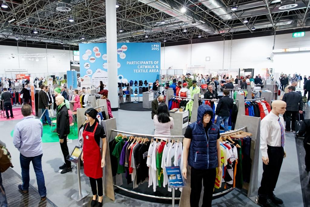 https://www.promotionmagazine.it/wp/wp-content/uploads/2015/09/PM_PSI2016_Major-FocusTextilesl_Textile-Area-1024x683.jpg